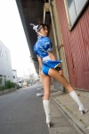 Chun-Li-Street-Fighter-Cosplay-6