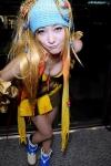 Final_Fantasy_X-2 Rikku11