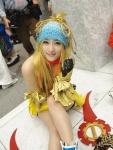 Final_Fantasy_X-2 Rikku12