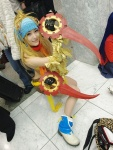 Final_Fantasy_X-2 Rikku18