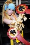 Final_Fantasy_X-2 Rikku5