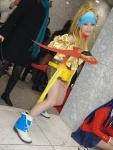 Final_Fantasy_X-2 Rikku6