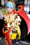 Final_Fantasy_X-2 Rikku7