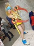 Final_Fantasy_X-2 Rikku8