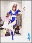 King-Of-Fighter-Cosplay-2-Kasumi-Cosplay-12-Kipi