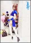 King-Of-Fighter-Cosplay-2-Kasumi-Cosplay-13-Kipi