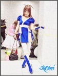 King-Of-Fighter-Cosplay-2-Kasumi-Cosplay-4-Kipi