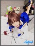 King-Of-Fighter-Cosplay-2-Kasumi-Cosplay-6-Kipi