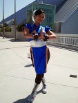 King-Of-Fighter-Cosplay10