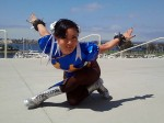 King-Of-Fighter-Cosplay9