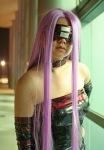 45337 - FateStay_Night heki-chan Rider