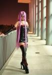 45338 - FateStay_Night heki-chan Rider