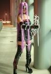 45339 - FateStay_Night heki-chan Rider