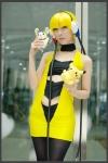 46287 - Elesa Pokemon