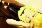 46294 - Elesa Pokemon