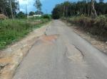 jalan pangkalniur