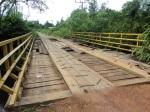 jembatan pangkal niur